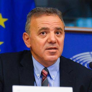 Από το Κυπριακό στο χαλλούμι: Όσα απέκρυψαν Λευκωσία- Βρυξέλλες