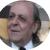 Δεν έμεινε ηγέτης στην Κύπρο